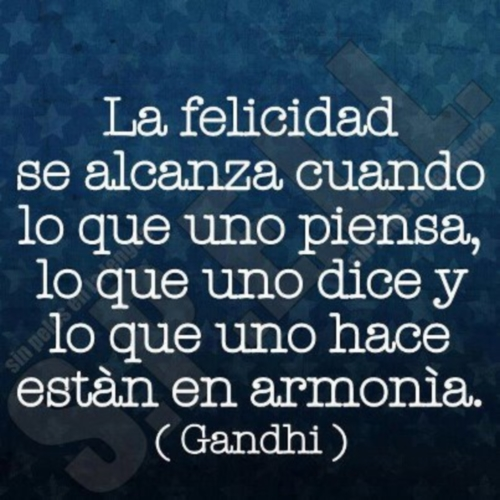 felicidad-Gandhi_001
