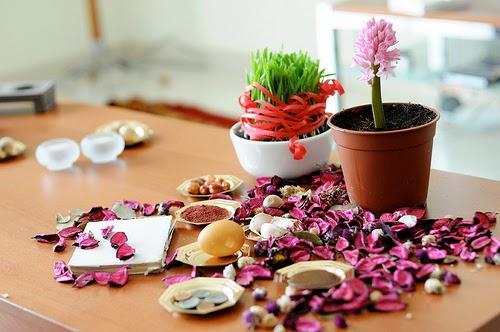 happy-nowruz-iran-4996855-500-332