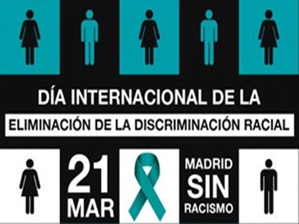 imagenes_Madrid_sin_racismo_cc7a89ee