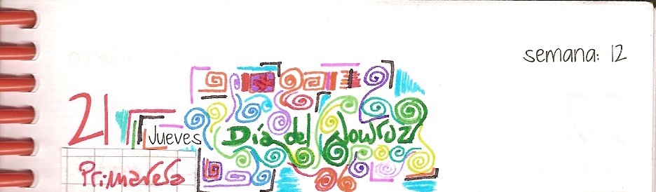 nowruz (1)