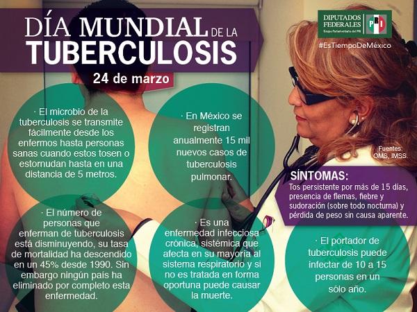 postal-tuberculosis-v5-gppri-01