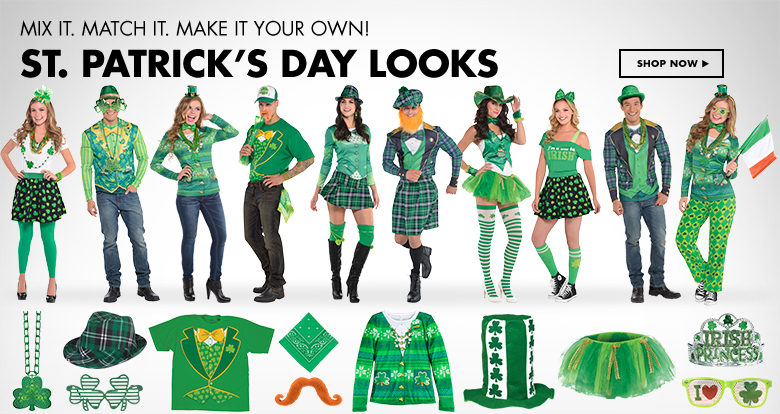 slide-st-patricks-day-mix-it-match-it-151222