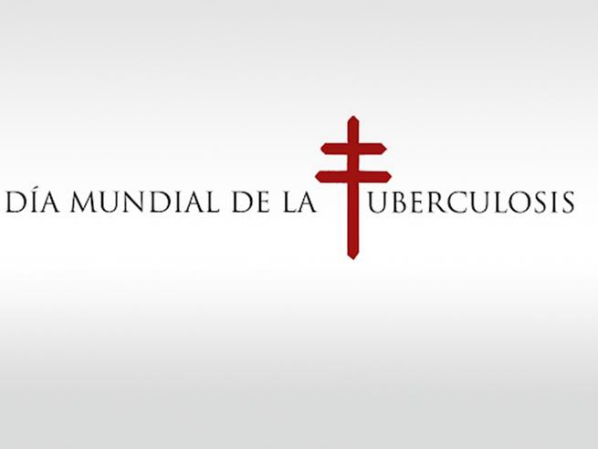tuberculosis_655x492