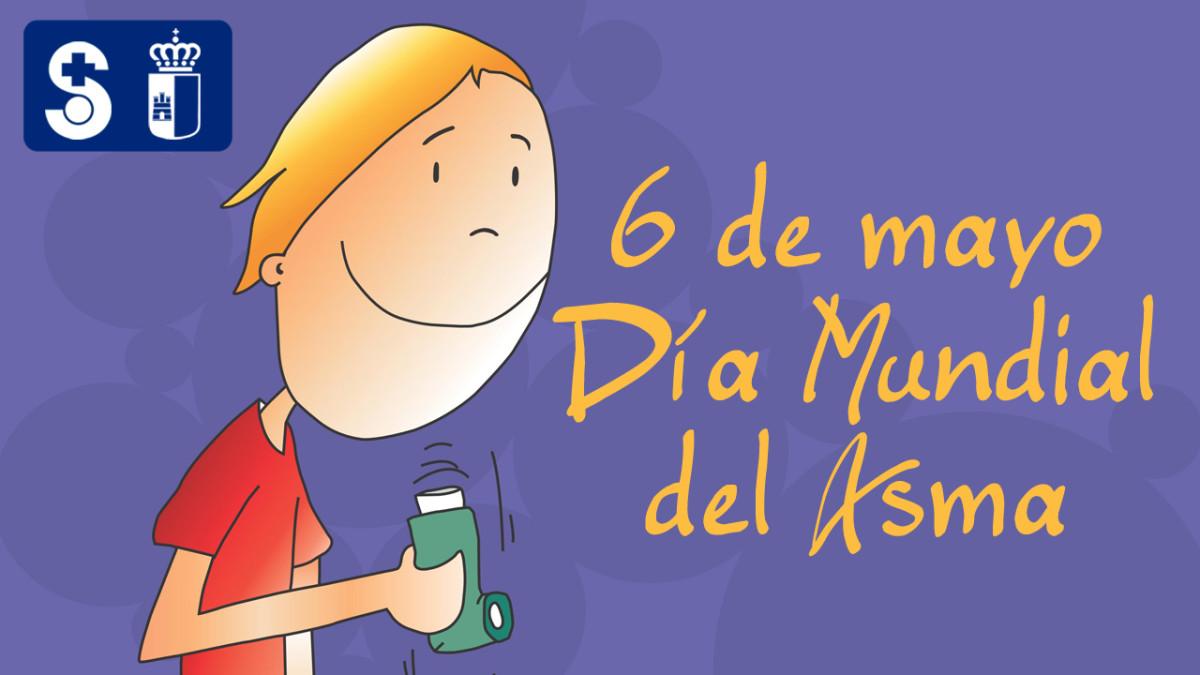 0_dia_mundial_del_asma_2014
