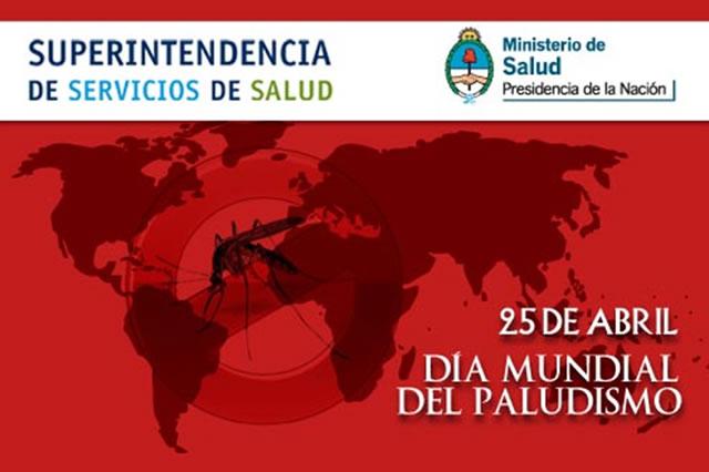 2015-04-25-dia.mundial.del.paludismo