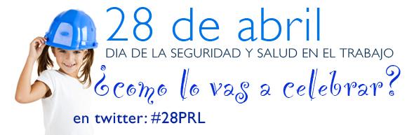 28-ABRIL_2