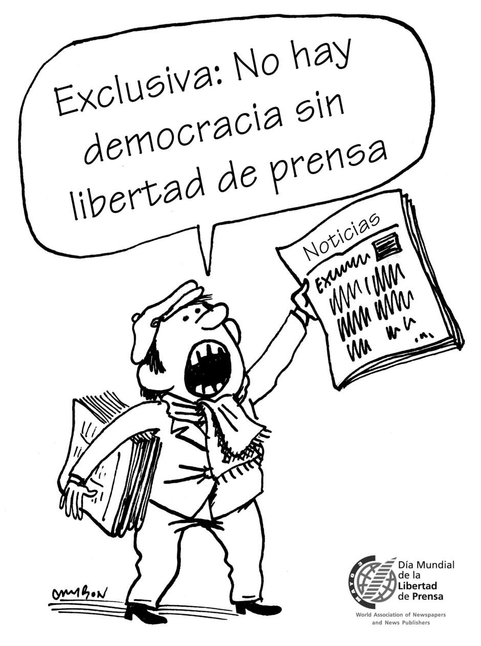 3-de-mayo-dia-internacional-libertad-de-prensa-BJQT6wWCAAA5mQt.jpg_large