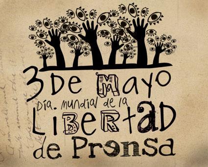 3-de-mayo