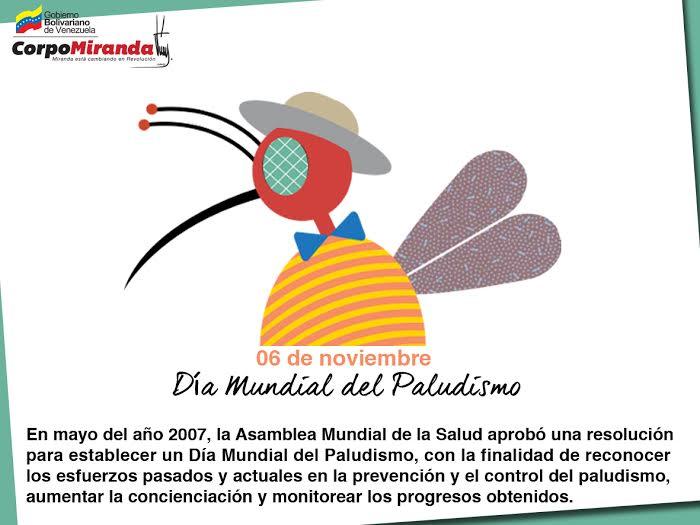 6N-Día-Mundial-del-Paludismo