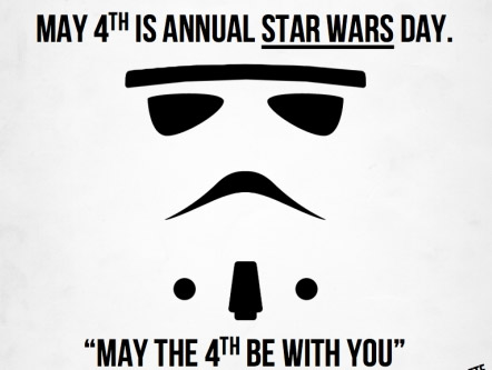 9210May-The-4th-Star-Wars-Day