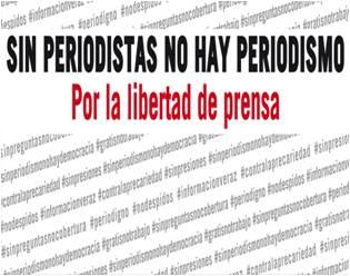 Día-Mundial-de-la-Libertad-de-Prensa