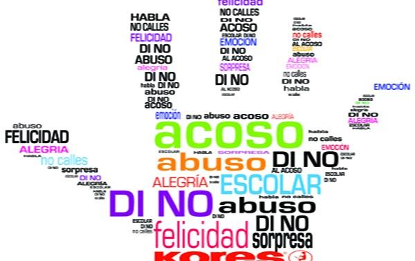 Imágenes Para Compartir Del Día Contra El Bullying