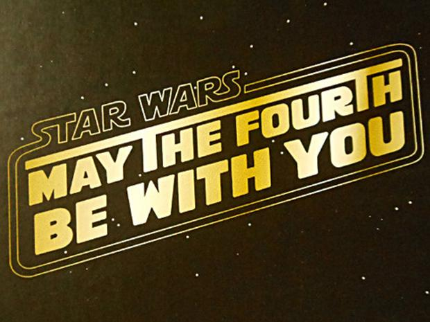 Noticia-101109-dia_de_star_wars-may_the_fourth-4th-guerra_de_las_galaxias