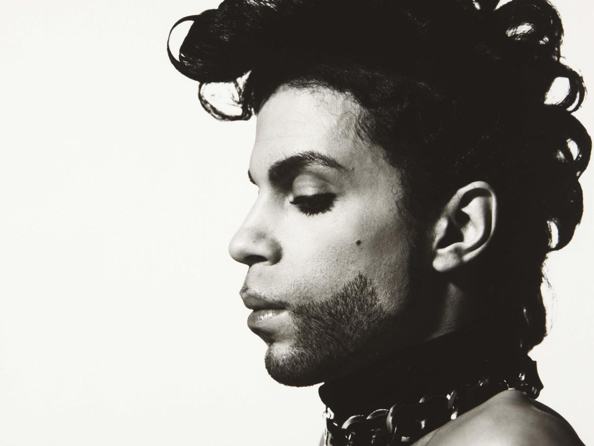 Prince (3)