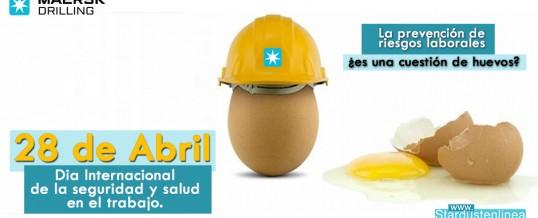 artuculos-huevos-538x218