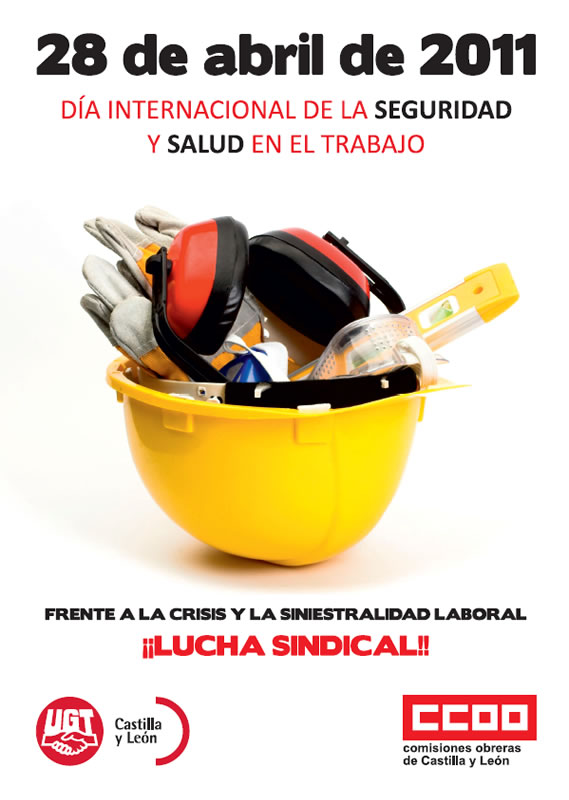 cartel-28-abril-2011
