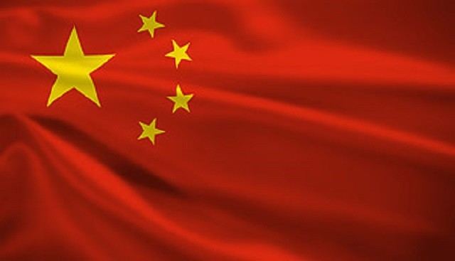 china-640x367