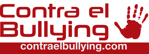 contraelbullying