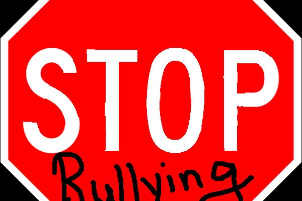 cyber-bullying-6-600x400