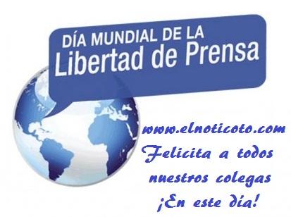 día-mundial-de-la-libertad-de-prensa15