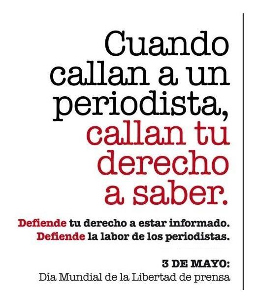 dc3ada-internacional-de-la-libertad-de-prensa