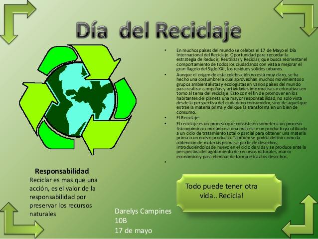 dia-del-reciclaje-6-diapositiva-1-638