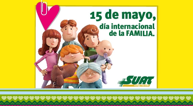 dia-internacional-de-la-familia-2015