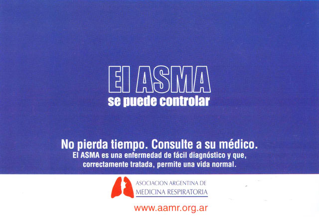 dia-internacional-del-asma