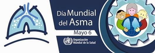 dia-mundial-asma-2014