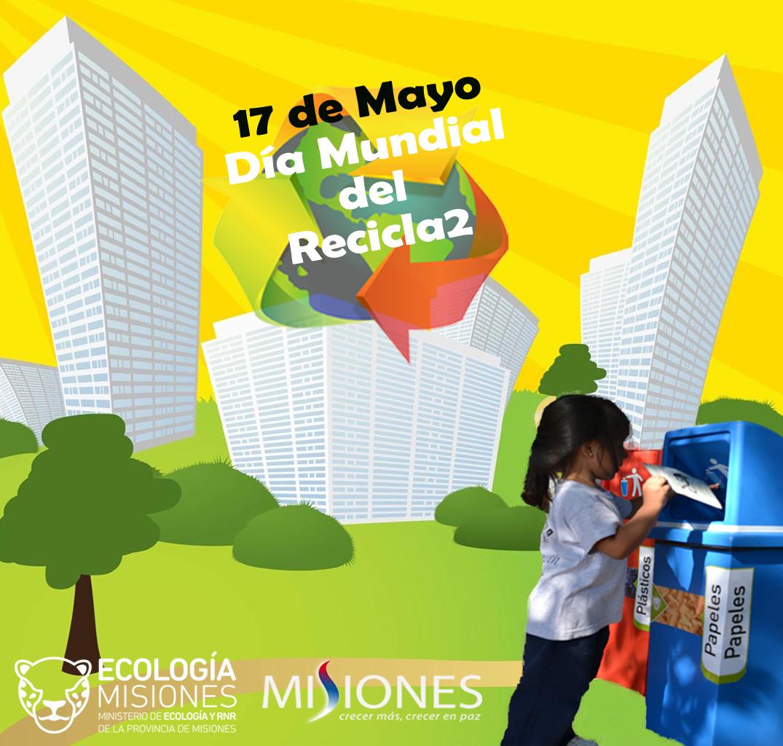 dia-mundial-del-reciclado-17-5-121