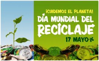 dia-mundial-reciclaje-2011