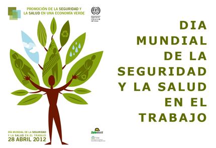 dia-mundial-seguridad-y-salud-en-el-tabajo-mutua-maz