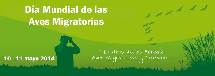 dia_mundial_de_las_aves_migratorias_2014