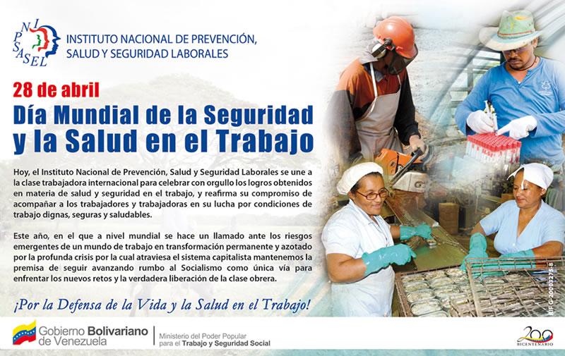 dia_mundial_seguridad_salud_trabajo_001