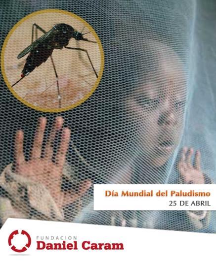 efe-paludismo