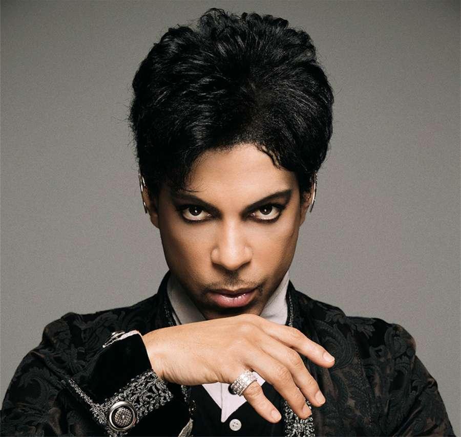 prince (6)