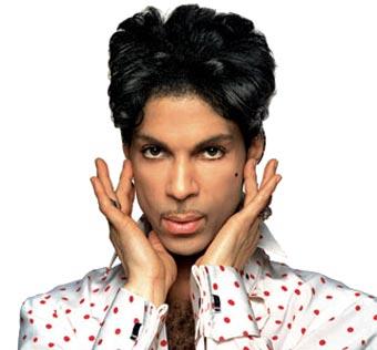 prince (7)