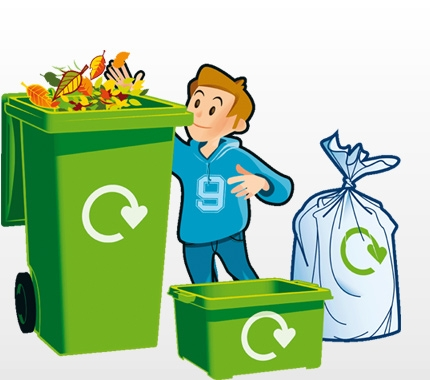 recycle-website-2012