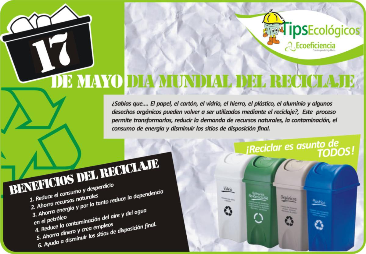 tip-dia-reciclaje