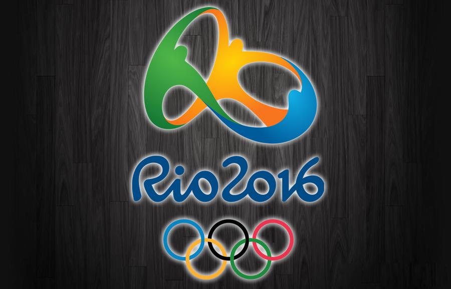 2016_Rio_Olympics_Logo_Wallpaper