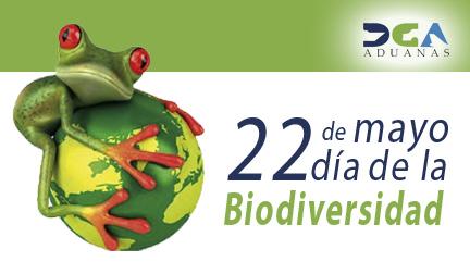 22-mayo-dc3ada-biodiversidad