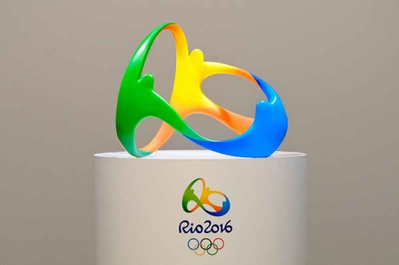 49827-olympic-image1