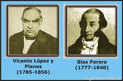 742311-himno-nacional-argentino-20120824122709683