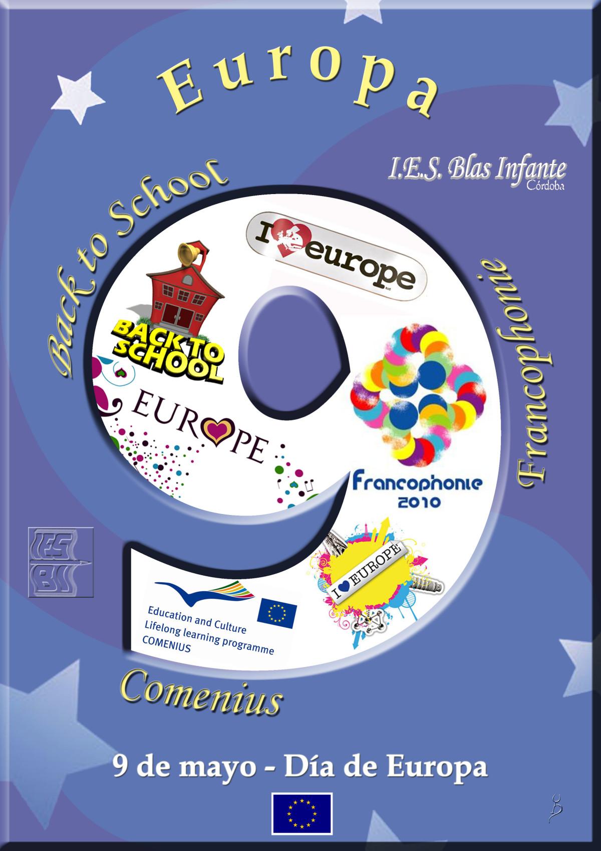 9-de-mayo-dia-de-europa-en-el-ies-blas-infante