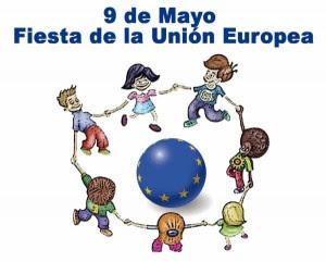 Día-de-Europa-300x241