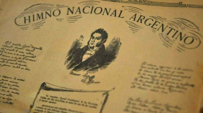 Himno-Nacional (1)