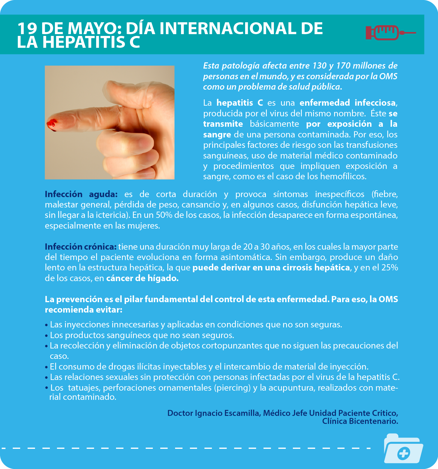 Noticia-Hepatitis-C