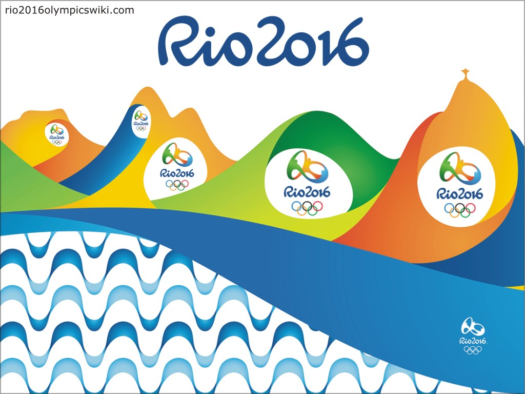 Rio-2016-Olympic-Games-Wallpaper