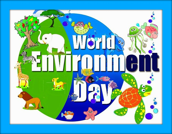 World-Environment-Day (1)