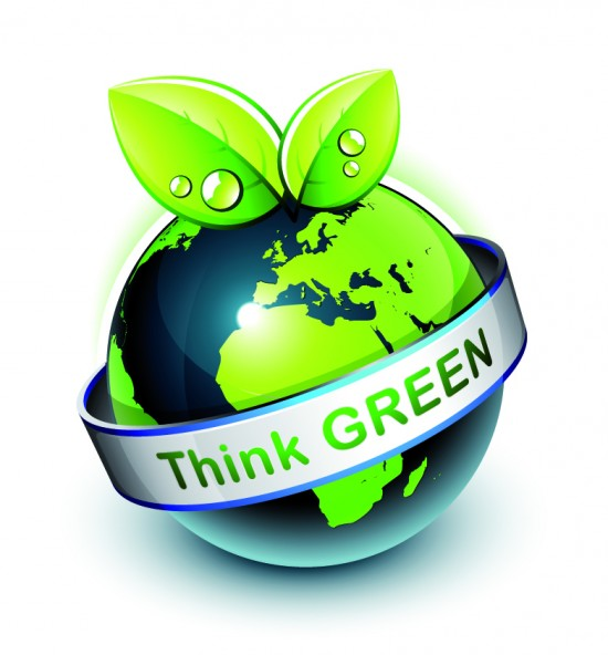 World-Environment-Day-WED1-e1370258935988